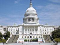 Beyaz Saray, Akıncı ile Pence arasındaki görüşmeye ilişkin yazılı açıklama yaptı