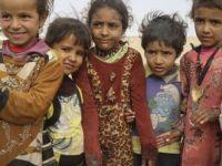 """UNICEF'ten Irak raporu: """"gidilecek bir yer kalmadı"""""""