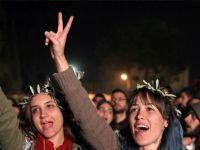 Sendikalardan miting kararı: Şimdi milliyetçiliği geride bırakma zamanı