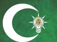 Hollanda'dan 'Osmanlı Ocakları' uyarısı: Ülkede şube açması endişe verici