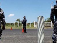 Meksika'da silahlı kişiler restoran bastı: 4'ü çocuk 11 ölü var