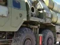 Rusya'dan Türkiye'ye mesaj: Parayı veren düdüğü çalar
