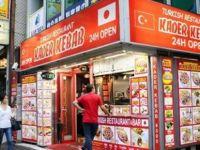 Türk misafirperverliğini Japonlara yanlış aktardılar