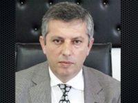 Orman Mühendisleri Odası Başkanı Demir, 27 Haziran 1995'de Beşparmak Dağları'nda çıkan yangının yıldönümünde uyardı