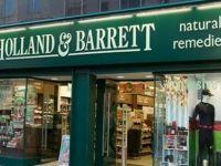 Rus milyarder, Holland & Barrett şirketini 1,8 milyar sterline satın aldı