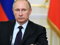 Rusya'dan Suriye'ye yönelik harekata sert tepki