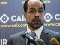 Amerikan İslam İlişkileri Konseyi Başkanı Awad'tan yüksek mahkemenin seyahat yasağı kararına tepki