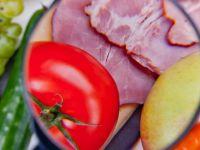 İklim değişikliği küresel gıda güvenliği riskini artırıyor