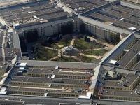 """Pentagon açıkladı: """"Suriye rejimi büyük bir kimyasal saldırıya hazırlanıyor"""""""