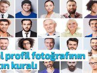 Happn ideal profil fotoğrafının ipuçlarını sıraladı!