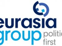 """Eurasia Group: """"Çözüm olasılığı yüzde 15"""""""