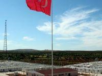 AB'den Türkiye'deki sığınmacılara sadece 811 milyon euro