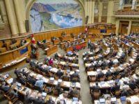 Avusturya'da yeni yabancı yasası