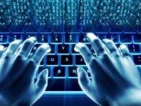 Dev siber saldırıya karşı 'aşı' geliştirildi!