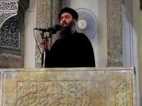 Bağdadi'nin hilafet ilan ettiği cami ele geçirildi