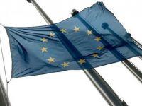 AB'nin önceliği Kıbrıs'ta çözüm