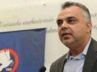 İdris: Esas sorun eğitimin sadece okullar açılırken konuşulması