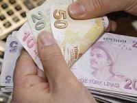 Türk-Sen, yeni asgari ücreti reddetti