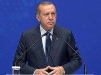 İsrailli komedyen: Erdoğan, sizleri seviyoruz. Her gün İstanbullu Gelin'i izliyoruz