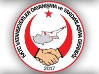 VDYD, Thalassaemia hastaları için Girne'de kan bağışı etkinliği düzenleyecek