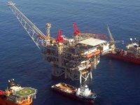 """""""Mısır'daki yasa değişikliği İsrail ve Kıbrıs'tan doğal gaz ithaline izin veriyor"""""""