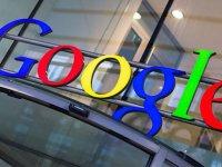 Google'dan cinsiyetçi yoruma işten çıkarma