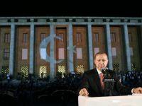 Türkiye'de OHAL dördüncü kez uzatılıyor