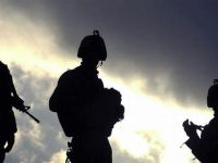 Pentagon: IŞİD'in Afganistan kolunun lideri öldürüldü