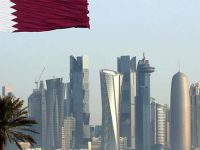 Katar haber ajansına siber saldırıyı BAE'nin organize ettiği iddiası
