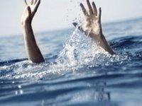 12 yaşındaki Sıla Mazlum yaşamını yitirdi