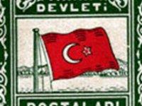 15 adımda Hatay Cumhuriyeti nasıl Türkiye'nin ili oldu?
