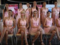 İşte Miss ve Bay Kuzey Kıbrıs yarışmasının finalistleri