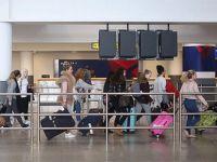 ABD Yüksek Mahkemesi'nden vize yasağına ilişkin karar...
