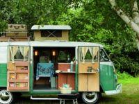 5 adımda yeni karavan yasasında ne var?