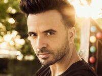 Despacito şarkısının sahibi Kıbrıs'a geliyor!