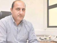 """KŞK'nın 2017-2020 stratejik planlaması tamamlandı"""