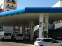Güneşoğlu Petrol'ü soyanlar yakalandı