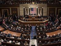 ABD'de cumhuriyetçilerin ilk sağlık yasa tasarısı reddedildi