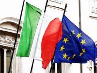 Avrupa'nın göbeğinde kuraklık ve susuzluk alarmı