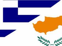Güney Kıbrıs ile Yunanistan arasında polis ve itfaiye alanında işbirliği