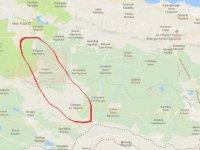 Maronit Köylerine Geri Dönüş Başlıyor