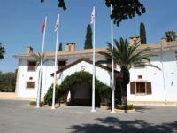 Cumhurbaşkanlığı'nda önemli toplantı: Maronitlerin geri dönüş serüveni başlıyor
