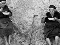 Kıbrıslı Maronitler kimdir?