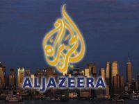 İsrail, Al Jazeera'nın Kudüs ofisini kapatacak