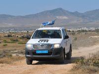 """""""UNFICYP'in görev süresi bugün yenileniyor"""""""