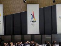 2024 ve 2028 olimpiyatlarının ev sahipleri belli oldu