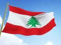 """Lübnanlı Bakandan """"Hizbullah"""" Uyarısı"""