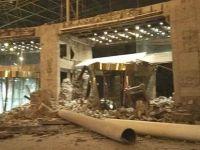 Çin'de 7 büyüklüğünde deprem: 13 kişi öldü, 175 kişi yaralandı