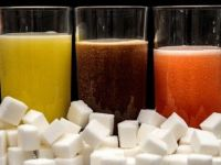 Diyet yaparken kilo vermeyi önleyen 6 büyük hata
