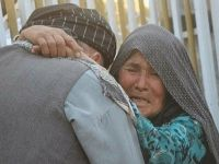Afganistan'da 235 sivil Taliban'ın elinden kurtuldu